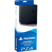 Sony PlayStation 4 Slim Vertical Stand