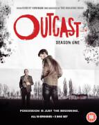 Outcast - Season 1