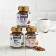 Beanies Chocolate Lovers Instant Coffee Mini Stash