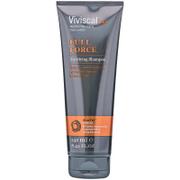 Viviscal Full Force Shampoo 250ml