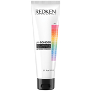 Redken pH Bonder Post Service Perfector 150ml