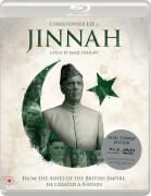 Jinnah - Dual Format (Includes DVD)