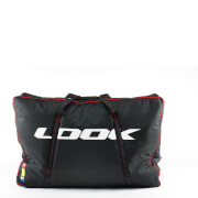 Look Bike Travel Bag - Black