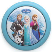 Disney Frozen On/Off Night Light