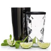 Sagaform Club Cocktail Shaker