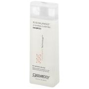 Giovanni 50/50 Balanced Shampoo 250ml