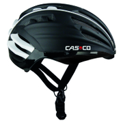 Casco Speedairo Helmet - Black