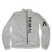 Primal Women's Women's Onyx Rain Jacket