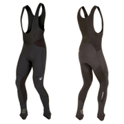 Pearl Izumi Elite Amfib Cycling Bib Tights - Black