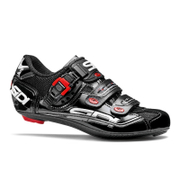Sidi Genius 7 Women's Cycling Shoes - Black