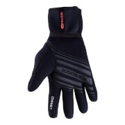 Sugoi RS Rain Gloves - Black