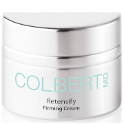 Colbert MD Retensify Firming Cream 50ml