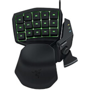 Razer Tartarus Chroma Expert Rgb Gaming Keypad (2 Year Warranty)