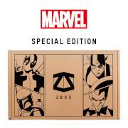 ZBOX Black Friday - Marvel Box