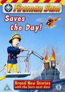 Fireman Sam - Saves Day