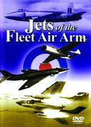 Jets Of The Fleet Air Arm