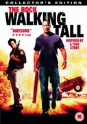 Walking Tall [Collectors Edition]