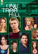 One Tree Hill - Season 4
