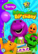 Barney - Dino-Mite Birthday