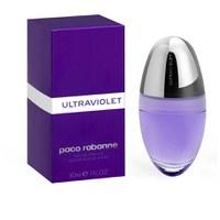 Paco Rabanne Ultraviolet for Her eau de parfum (30ml)