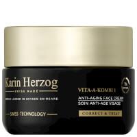 Karin Herzog Vita-A-Kombi 1 Cream (55 ml)