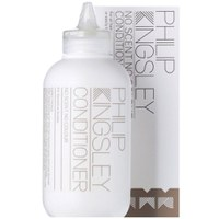 Philip Kingsley No Scent No Colour Conditioner (ohne Duft & Farbstoffe) 250ml