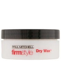 Paul Mitchell Firm Style Dry Wax (50Gr)