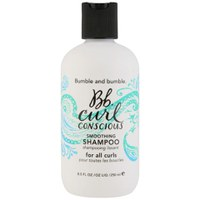 Bumble and bumble Curl Conscious Smoothing Shampoo (250ml)