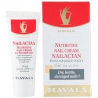 Mavala Nailactan Tube - 15ml
