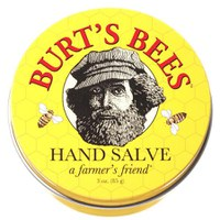 Burt's Bees Hand Salve (85g)
