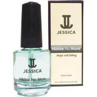 Soin anti-rongement des ongles Jessica Nibble No More 14.8ml