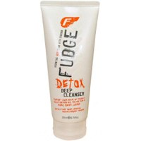 Fudge Detox Deep Cleanser (200ml)