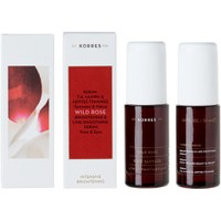Wild Rose Brightening Serum 30ml