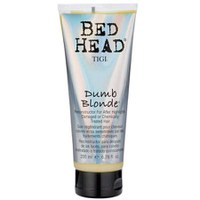 TIGI Bed Head Dumb Blonde Conditioner (200ml)