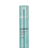 Mascarilla lifting Elemis Pro-Collagen Quartz 50ml