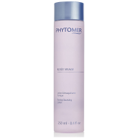 Lotion démaquillante Phytomer Rosée Visage 250ml