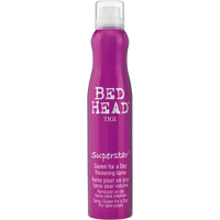 TIGI Bed Head Superstar Queen for a Day Thickening Spray (300ml)