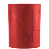 NARS Cosmetics Candles Jaipur