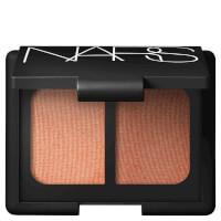 NARS Cosmetics Duo Eyeshadow - Isolde