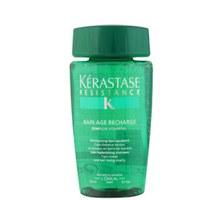 Kérastase Bain Age Recharge (250ml)