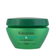 Kérastase Masque Age Recharge (200ml)