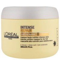 L'Oreal Serie Expert Intense Repair Masque 200ml
