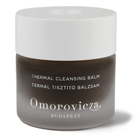 Omorovicza Thermal Cleansing Balm (Reinigungsbalsam) 50ml