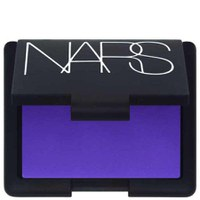 NARS Matte Single Eyeshadow (various shades)