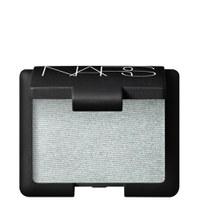 NARS Shimmer Single Eyeshadow (various shades)