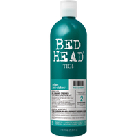 Tigi Bed Head Recovery Conditioner Level 2 Urban Antidotes (Feuchtigkeit) 750ml