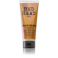 TIGI Bed Head Colour Goddess Conditioner Colour Combat (200ml)