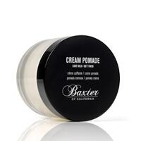 Pomada fijadora Cream Pomade de Baxter of California60 ml