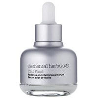 Elemental Herbology Radiance & Vitality Serum