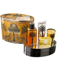 Zagara Ortigia Orange Blossom Gift Box